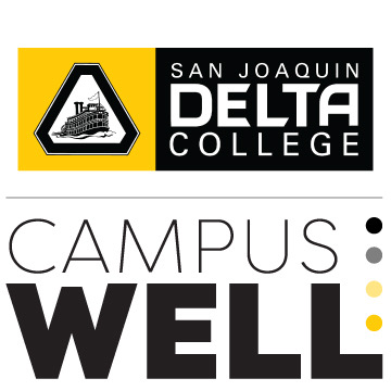 Campus Well Promo