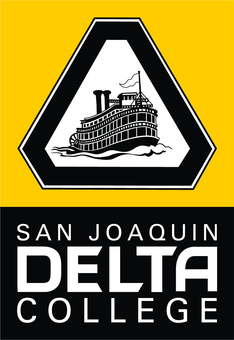 San Joaquin Delta College Marketing Communications And