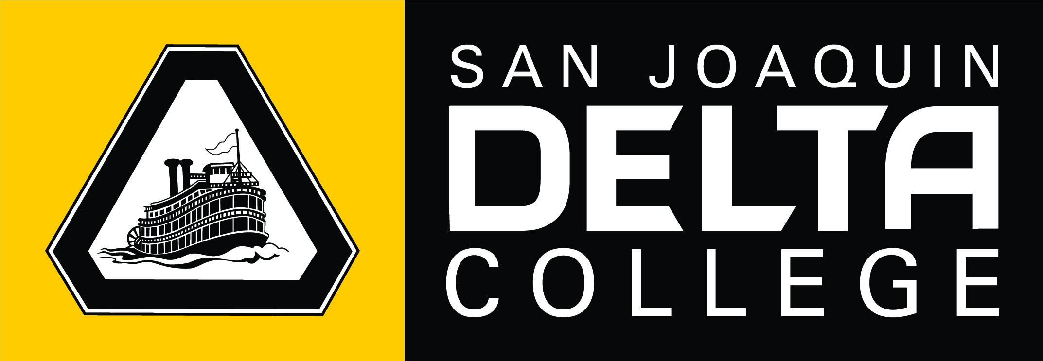 Delta College Brand Standards San Joaquin Delta College