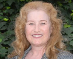 San Joaquin Delta College Trustee Catherine Mathis has been named president of the Board of Trustees.