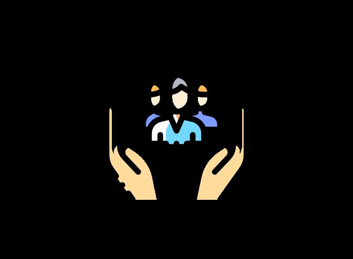 Icon Community Resources
