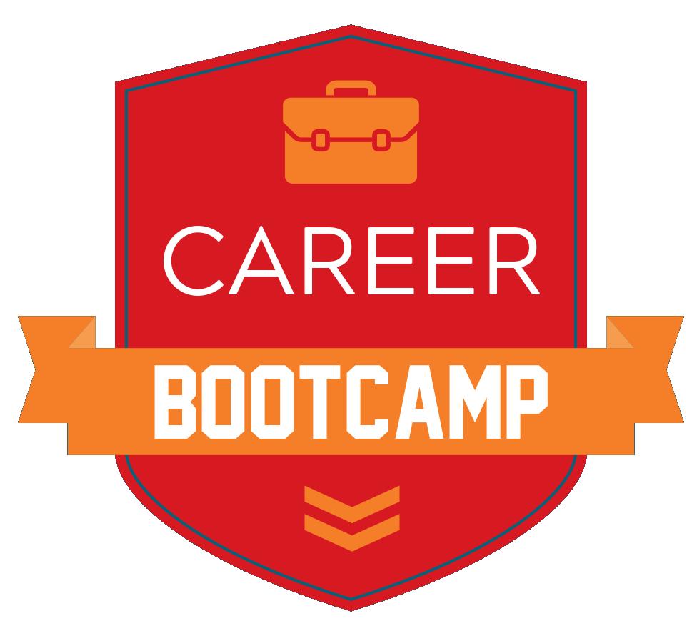 Career Bootcamp