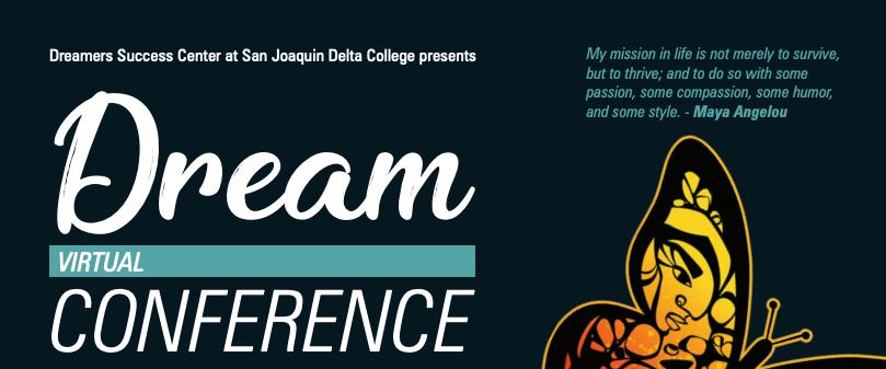2021 Dream Conference
