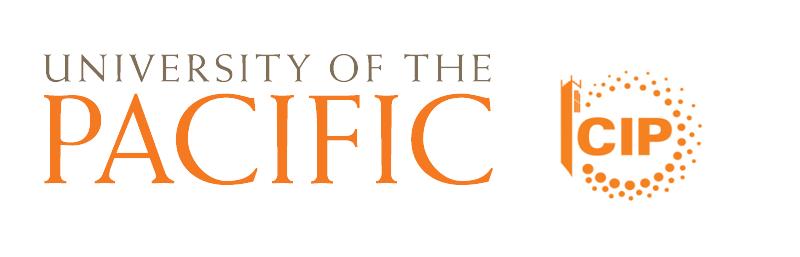 UOP CIP Logos
