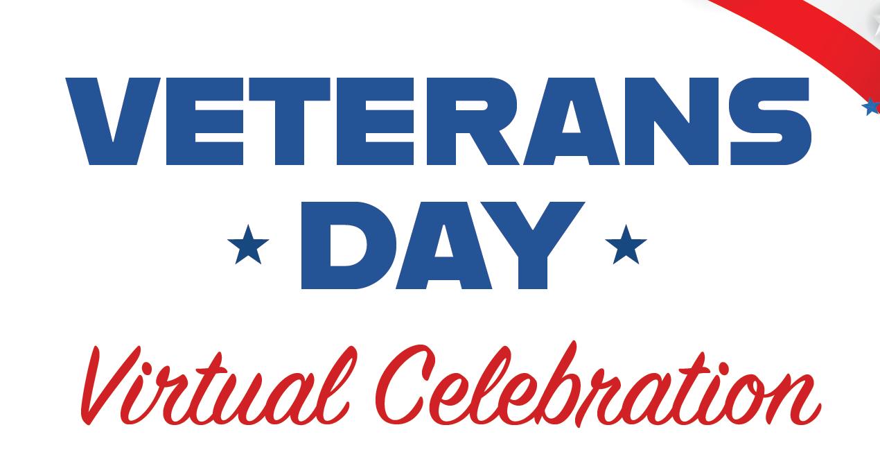 Veterans Celebration