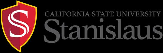 Stanislaus State logo