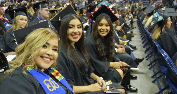 More San Joaquin Delta College students are eligible for fee waivers thanks to a recently approved state law.