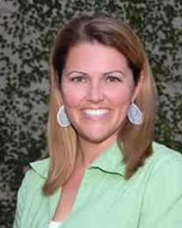Prof. Lori Black