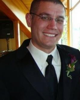 Trevor Gatz