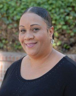 Photo of Lashonna Jackson