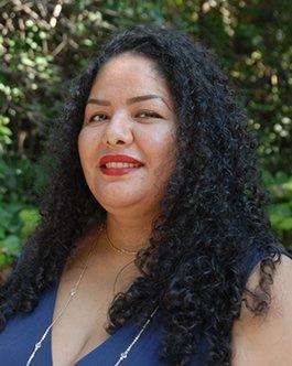 Mayra Delaserda