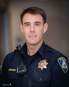 Peter Longero Profile Picture