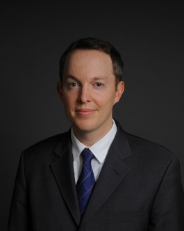 Stevem McCarty