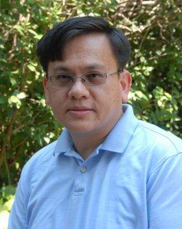 Photo of Vinh Hoang